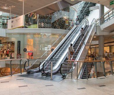 mall-staircase